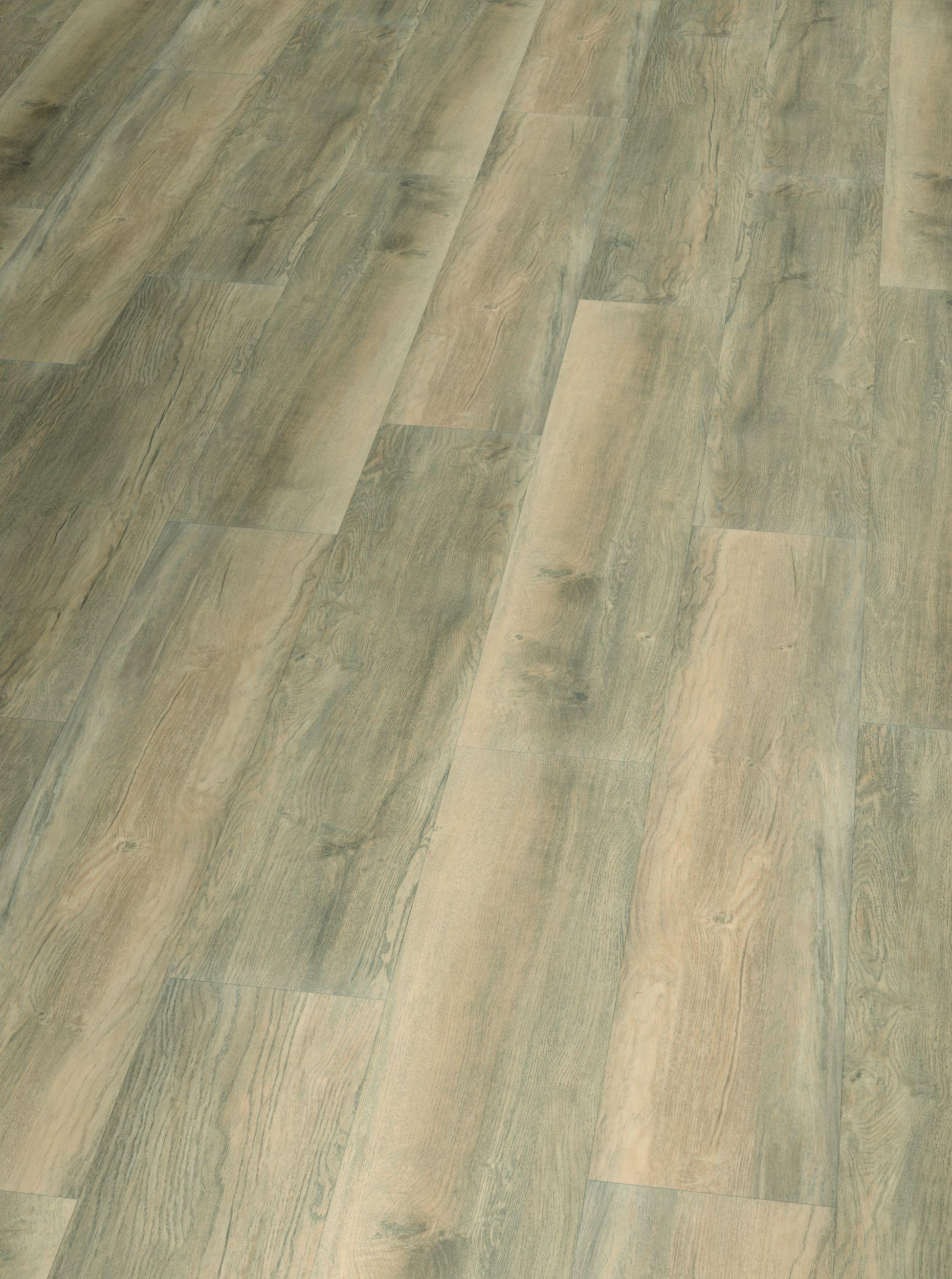 was ist vinylboden affordable vinylan eiche burgund with was ist vinylboden perfect merken v. Black Bedroom Furniture Sets. Home Design Ideas